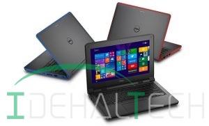 معرفی لپتاپ های مبتنی بر ویندوز 10 اس با قیمت های اقتصادی 08