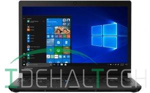 معرفی لپتاپ های مبتنی بر ویندوز 10 اس با قیمت های اقتصادی 06