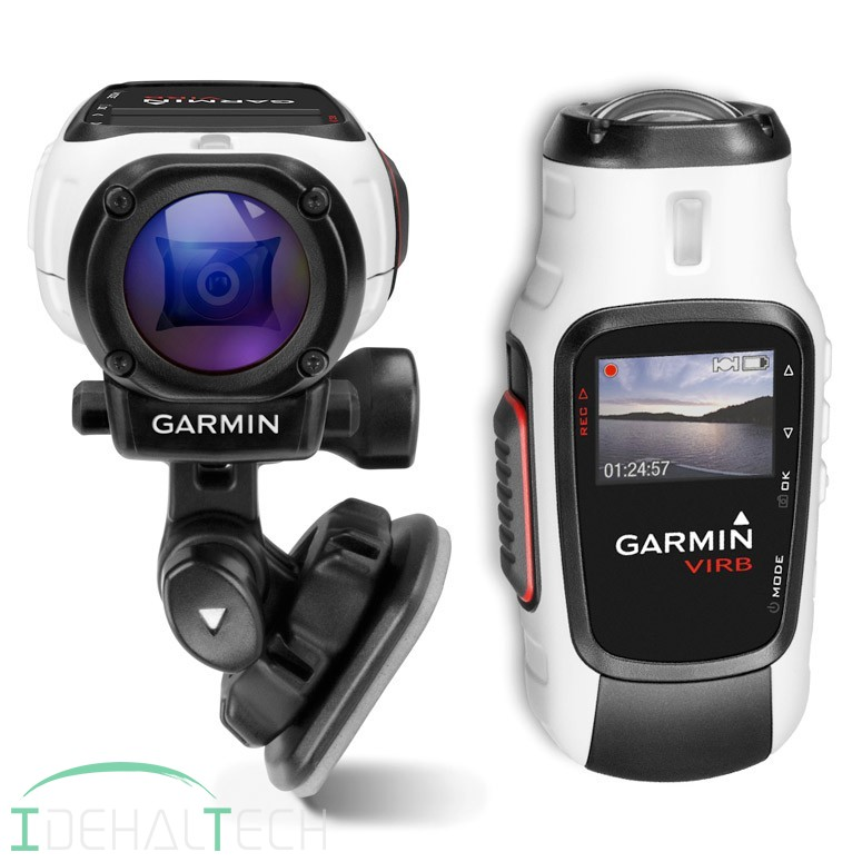 garmin_virb_elite_review