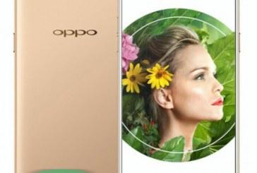 Oppo A77 تلفن هوشمندی با دوربین سلفی قدرتمند