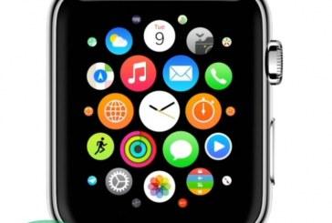 اپل در حال توسعه سنسور تشخیص قند خون برای IWatch