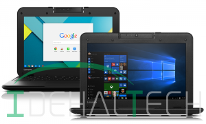 معرفی لپتاپ های مبتنی بر ویندوز 10 اس با قیمت های اقتصادی 03