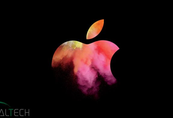 نتفلیکس محتمل ترین گزینه ی تصاحب توسط اپل