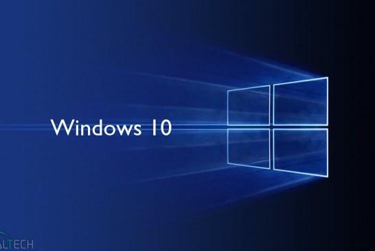 معرفی لپتاپ های مبتنی بر ویندوز ۱۰ اس با قیمت های اقتصادی