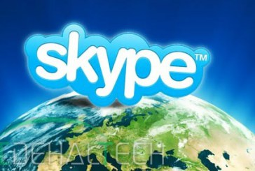هکرها مسئولیت اختلال در اسکایپ را بر عهده گرفتند