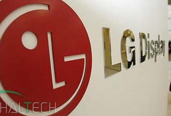 پیوستن LG به جمع تأمینکنندگان نمایشگر اولد برای اپل از سال ۲۰۱۹