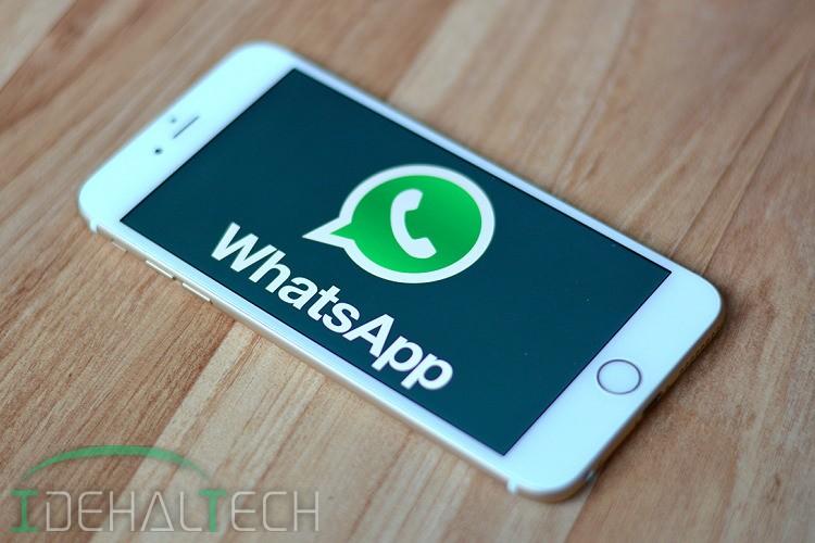 آیا واتس اپ امکان پرداخت موبایل ارائه می نماید؟