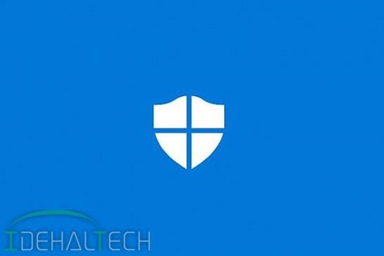 به گفته مایکروسافت، ویندوز دیفندر یکی از برترین آنتی ویروس ها است