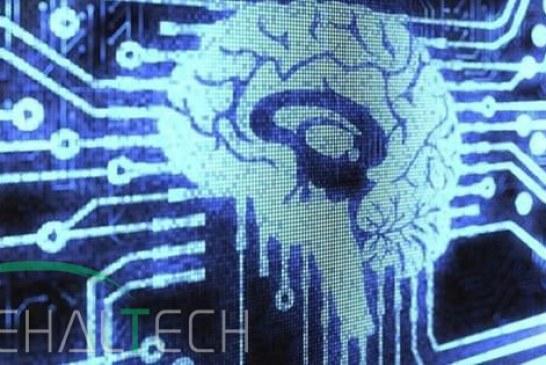 افزایش سود آوری در صنایع به میزان ۳۸ درصد توسط هوش مصنوعی تا سال ۲۰۳۵