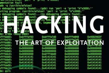 هک انبوه روترهای وای فای توسط سیا
