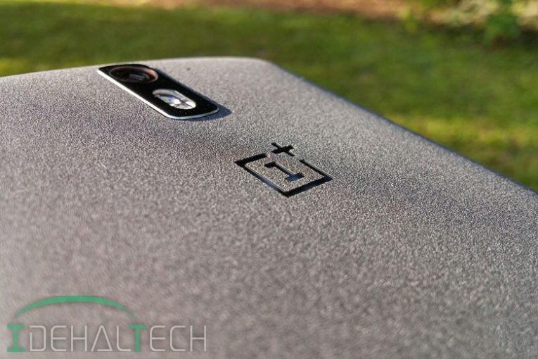 گوشی OnePlue 5 احتمالا به سنسور دوربین سونی IMX 398 مجهز خواهد شد