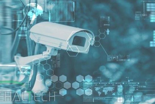 ضبط پنهانی صدا و فیلم کاربران توسط مرورگر کروم