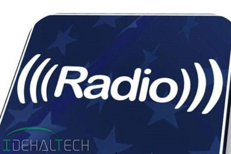 آیا براستی رادیوی اینترنتی محصول آینده تسلا خواهد بود؟