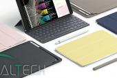 مایکروسافت در تحول برای اپلی شدن،اپل در تلاش برای مایکروسافت شدن