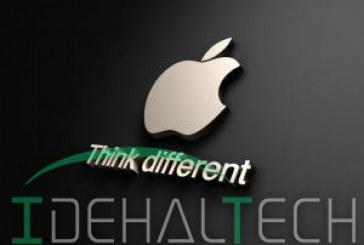 درباره ویژگیهای سیستم عامل همراه تازه اپل