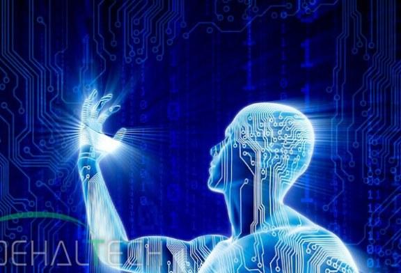 معرفی API جدید هوش مصنوعی توسط کمپانی اپل