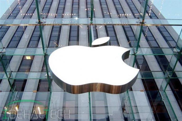 هشدار متخصصان امنیتی به کاربران سیستم عامل اپل