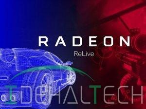 انتشار درایور 17.6.2 کارت های گرافیک AMD
