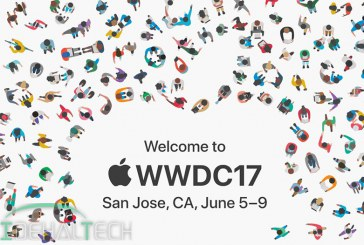 مهمترین معرفی های WWDC 2017 اپل
