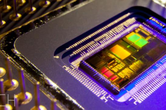 آشنایی با برترین پردازنده ها ۲۰۱۷
