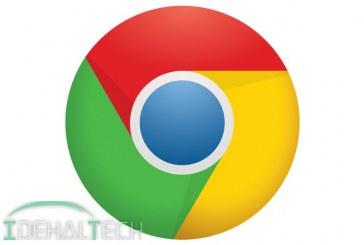 خذف نمایش تبلیغات آزار دهنده در مرورگر کروم توسط گوگل