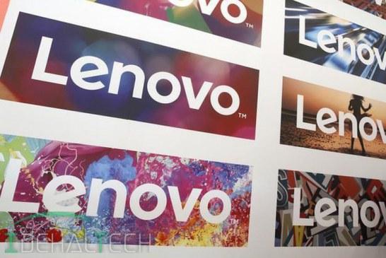 ادغام بخش تولید پی سی توسط فوجیستو و لنوو