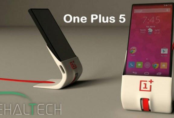 معرفی باریک ترین گوشی هوشمند جهان