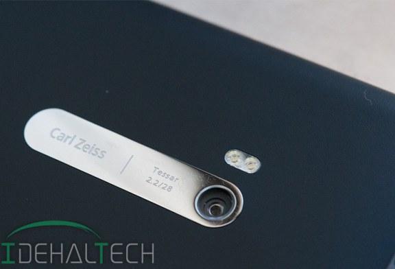 همکاری HMD با زایس جهت ساخت دوربین گوشیهای نوکیا