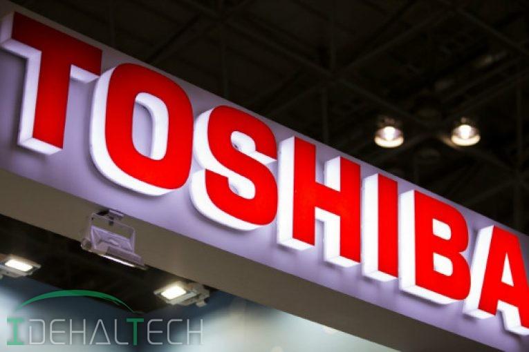 معرفی فناوری جدید توشیبا که SSD ها را کوچکتر و ارزان تر از پیش می کند