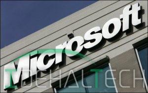 هولولنز بعدی مایکروسافت به پردازنده هوش مصنوعی داخلی مجهز خواهد شد