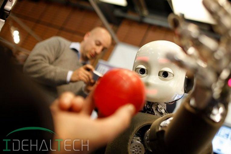 صنعت هوش مصنوعی تا به کجا پیش خواهد رفت؟