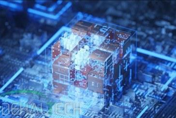 نسل بعدی هولولنز مایکروسافت شامل پردازنده هوش مصنوعی جانبی نیز می شود