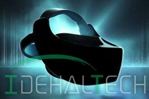 هدست VR کوالکام به عنوان مرجع طراحی برای سایر شرکت ها استفاده خواهد شد