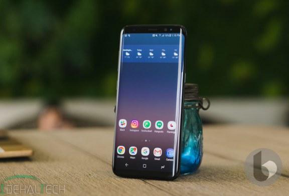 ۵ تلفن هوشمند برتری که باید آن را خریداری کرد