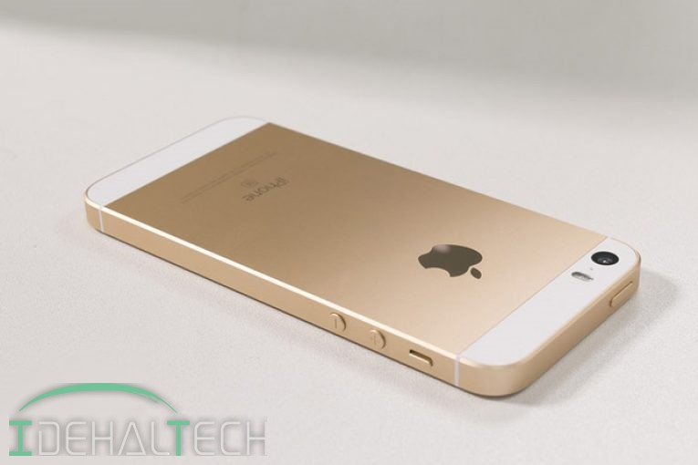 نسل جدید آیفون ۴ اینچی اپل