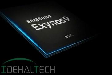 سامسونگ مودم LTE جدیدی را با حداکثر سرعت دانلود ۱٫۲ گیگابیت بر ثانیه معرفی کرد