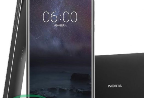 نقد و بررسی Nokia 6 ؛ بازگشت غول فنلاندی