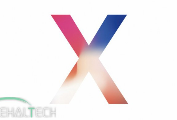 اپل برای تأخیر پیشآمده در تولید آیفون X با فاکسکان مذاکره میکند