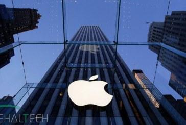 عینک واقعیت افزوده اپل در سال ۲۰۱۹ عرضه می شود