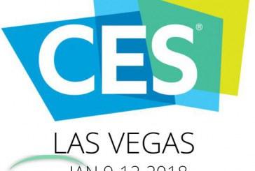 سامسونگ و ال جی گوشیهای جدیدی در CES 2018 معرفی خواهند کرد