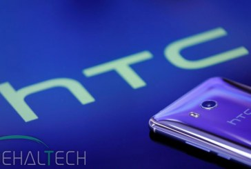 درآمد HTC همچنان در حال کاهش است