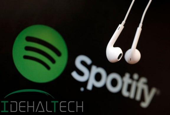 مایکروسافت سرویس استریم موسیقی گروو موزیک را پشتیبانی نمی کند
