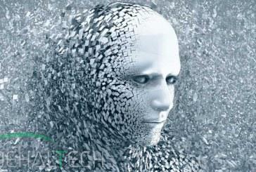 هوش مصنوعی و کاربرد های آن