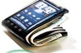موبایل بانک
