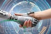 تهدید آینده بشریت با هوش مصنوعی