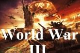 جنگ جهانی سوم