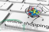 مزایا و معایب خرید های آنلاین