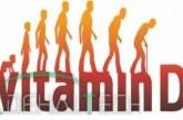 عوارض کمبود ویتامین D در بدن
