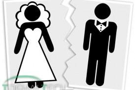 معایب طلاق