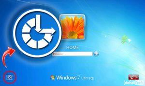 نماد-صفحه-رمز-ویندوزها